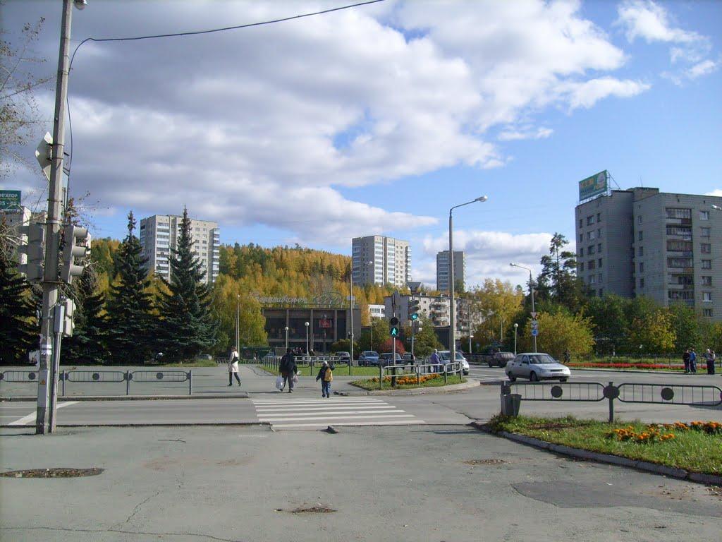 300 млн рублей «вернутся» в Новоуральск