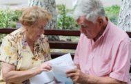 Депутаты свердловского Заксобрания поддержали законопроект федерального правительства о повышении пенсионного возраста