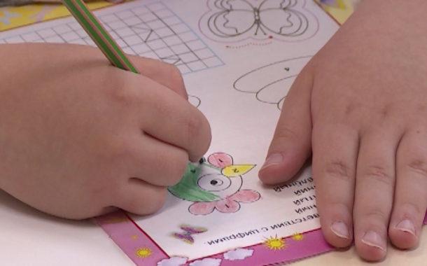 Детские сады в Новоуральском округе готовы к новому учебному году