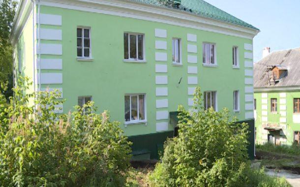 49 домов должны сдать до конца года в Новоуральске