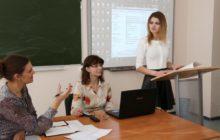Собеседование по русскому языку стало обязательным допуском к ГИА