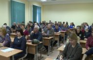 Школьники Свердловской области хотят учиться в Новоуральске