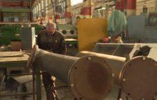 400 миллионов рублей инвестиций, 50 новых рабочих мест и реализация трубопровода на 1,5 миллиарда рублей в год