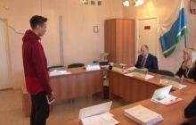Новоуральск воспитывает достойное поколение патриотов России