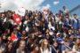 29 июня в ЦПКиО пройдет городской праздник «День молодежи»