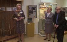 7 мая – день рождения новоуральского историко-краеведческого музея