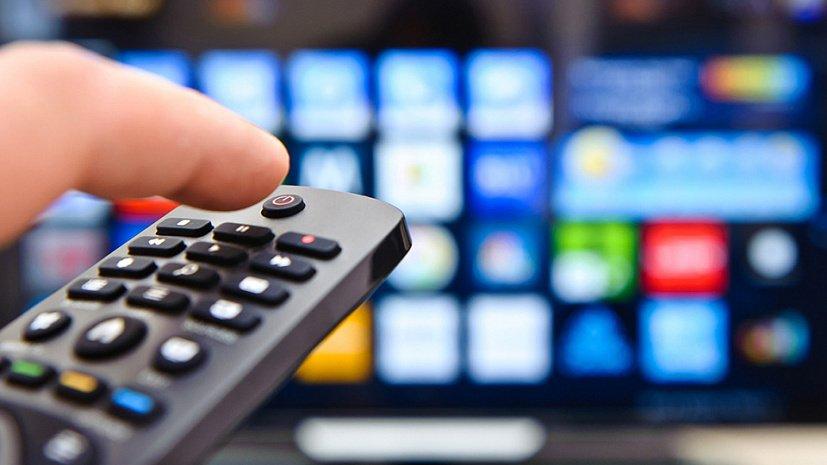 В Свердловской области начала работу горячая линия по переходу на цифровое вещание