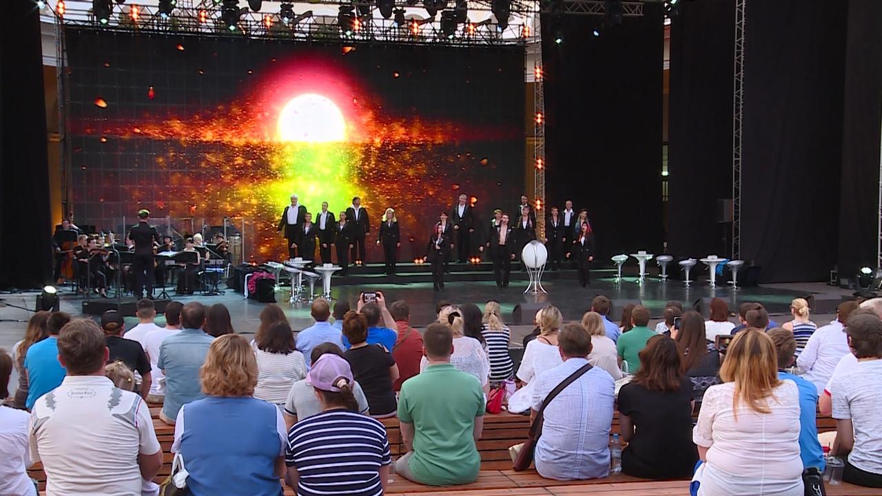 Театр музыки драмы и комедии в Москве