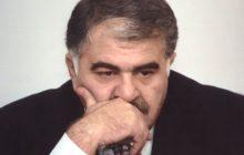 Итоги весенней сессии Государственной Думы