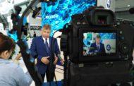 В Новоуральске создадут «Центр аддитивных технологий»