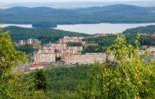 Первый резидент территории опережающего развития «Новоуральск» создаст 68 новых рабочих мест