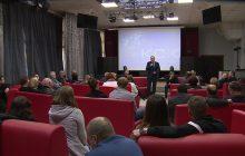 Предприниматели Новоуральска отстояли тарифы на электроснабжение!