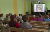 В городе заработала «Новоуральская открытая консерватория»