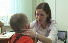 52 педиатра на страже здоровья новоуральских малышей