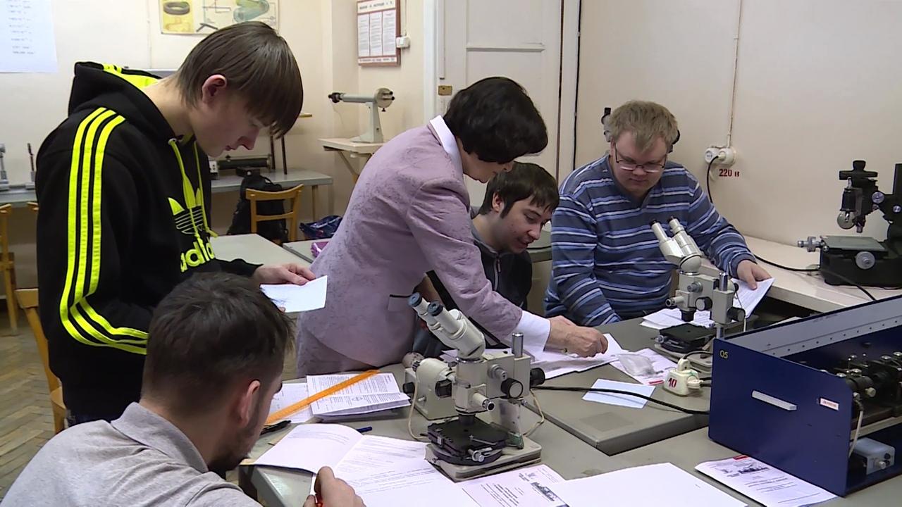 Бюджетных мест в Новоуральском Филиале института «МИФИ» будет больше
