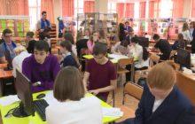 Новоуральские предприятия открыты для молодежи
