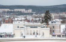В ТОСЭР Новоуральск «зашел» четвертый резидент