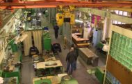 Успех новых промышленных предприятий Новоуральска – залог развития экономики РФ