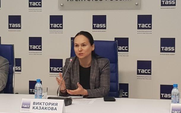 Новоуральск – пилотный город проекта министерства инвестиций и развития региона