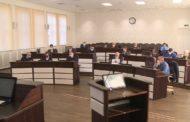 Социальная поддержка для малого и среднего бизнеса в Новоуральске