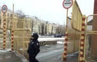 Обращение Главы НГО Владимира Цветова к горожанам