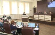 25 вопросов жизнедеятельности НГО рассмотрено на заседании Думы
