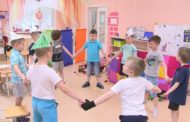Мест в детских садах Новоуральска хватит всем малышам, желающим пойти в этом году в дошкольное учреждение