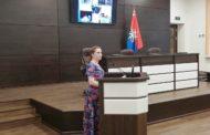 В Новоуральске стартует заключительный этап городского конкурса молодёжных проектов