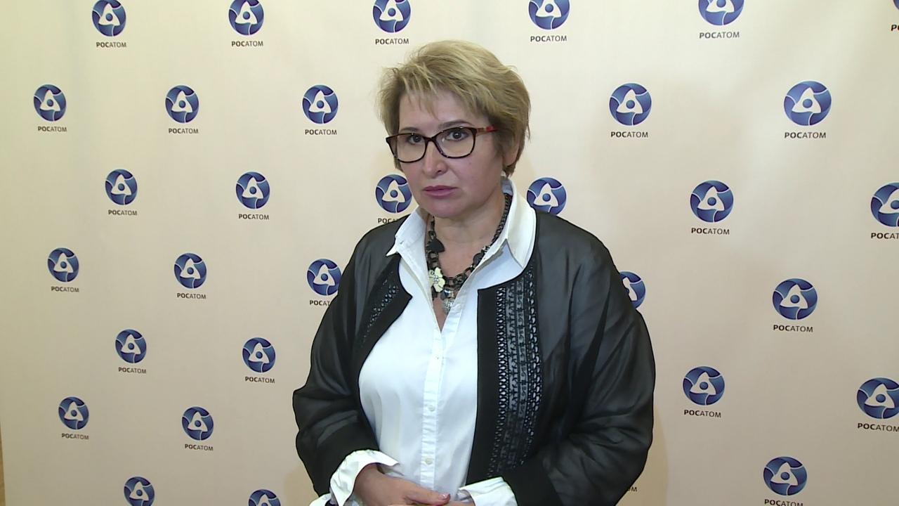 Новоуральск активно развивает неядерный бизнес