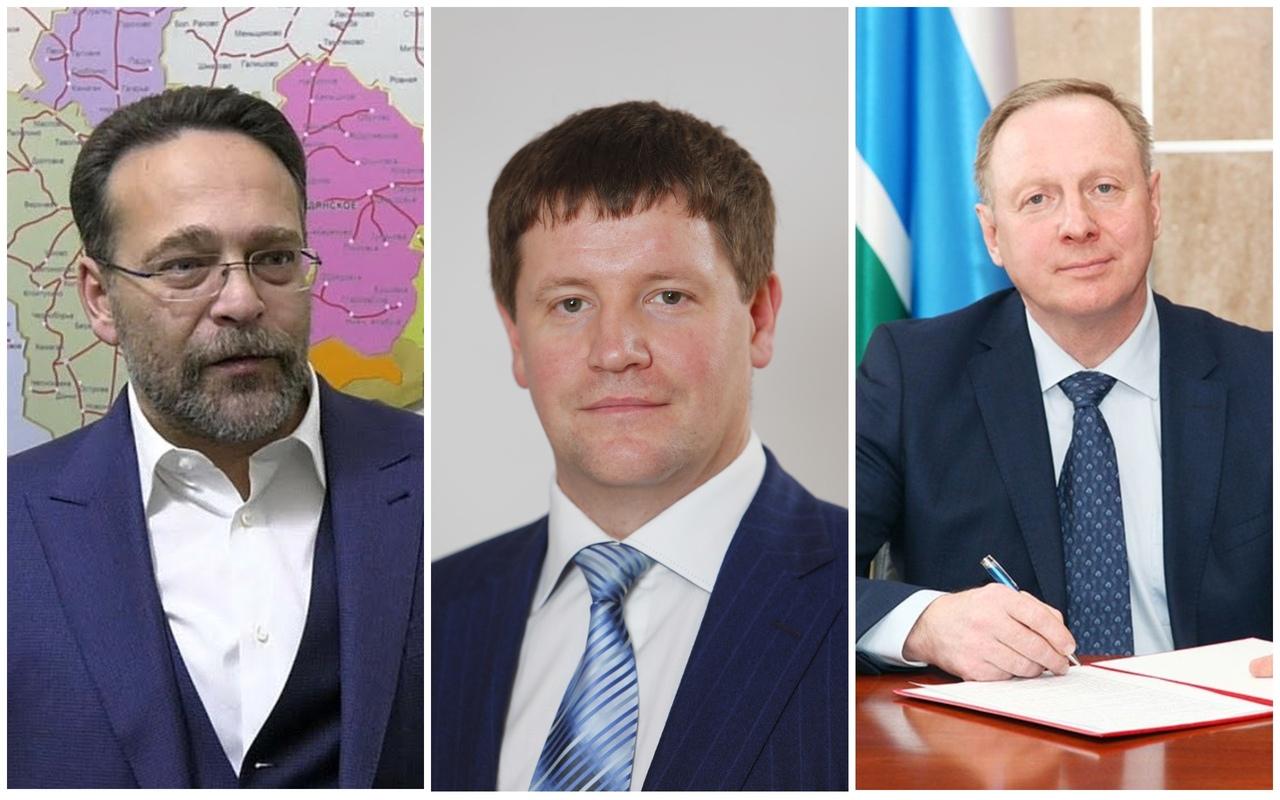 Новый многофункциональный call-центр заработает в Новоуральске
