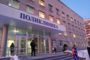 Партия из тысячи доз вакцины от коронавируса доставлена в Екатеринбург