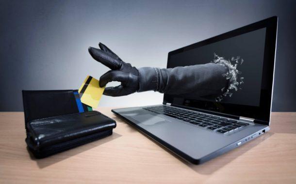 Берегите свои деньги. Свердловское МВД предупреждает - активизировались кибермошенники