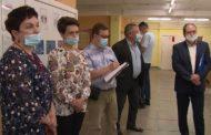 Школы проверят на антитеррористическую безопасность