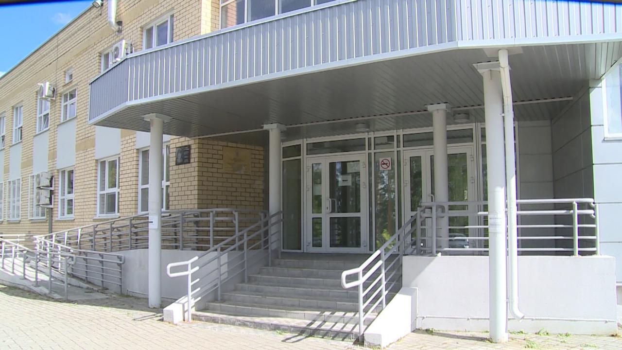 Баклаборатории Центра гигиены и эпидемиологии № 31 исполнился 71 год