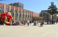 Почти 12 тысяч новоуральцев поддержали дизайн-проект благоустройства улицы Комсомольской