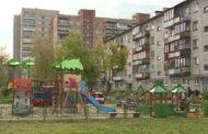 В НГО благоустроено 105 дворов на общую сумму 122 миллиона рублей