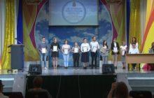 11 молодых специалистов пришли на работу в систему образования Новоуральского округа