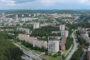 Благоустройство городских пространств в 2021 году продолжается