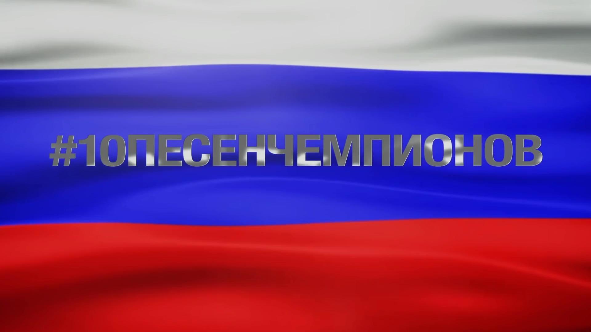 Новоуральская солистка Театра музыки, драмы и комедии присоединилась ко всероссийскому флешмобу