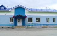 Лыжная трасса в Новоуральске будет освещена светодиодными осветительными приборами
