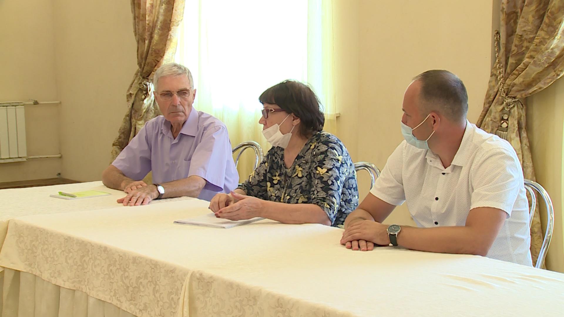 УЭХК претендует на Премию Правительства РФ в области качества