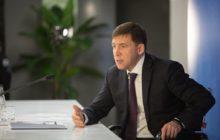 Евгений Куйвашев ответил на самые часто задаваемые вопросы о QR-кодах