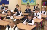 Названы имена лучших педагогов Новоуральска в конкурсе «Успех года-2021»